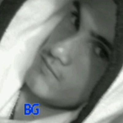 :)MoOi ..... ALi'aas ..... KTM