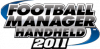 Sortie décalé pour Football Manager Handheld 2011 (PSP)