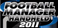 Sortie décalé pour Football Manager Handheld 2011 (PSP)