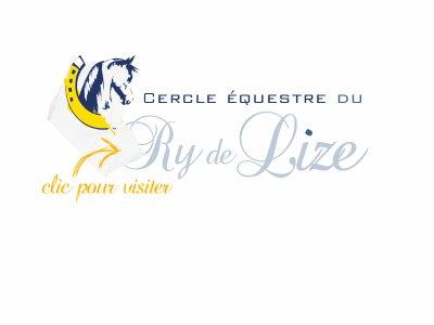 Ecurie Ry de Lize