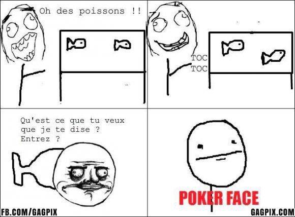 Poisson ^^