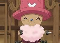 Voici le top 8 me mes personnage préférer de ... One Piece !! (garçons)