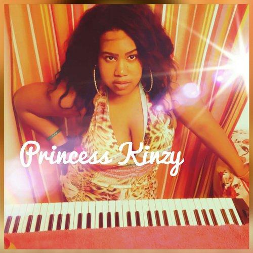 Blog de princesskinzypink