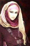 Photo de Hijabchique