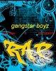 gangstar--boyz