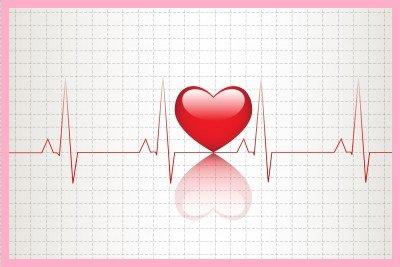 # 11. Consultation en cardiologie