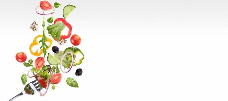 # 15. La consultation chez une diététicienne