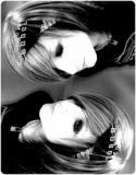 Photo de lyn3star