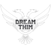 DreamThimOfficiel