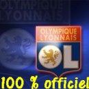 Photo de Olympique-Lyonnais-6971