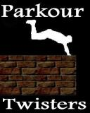 Photo de parkourtwisters