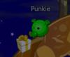 Punkie-bbl