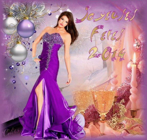 pour tous mes amies  ou amis je vous souhaite une bonne année santé et bonheur a vous tous bisous mf