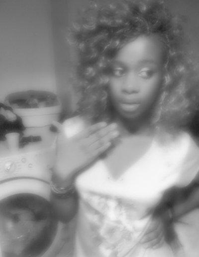 Ma beèsth ' ♥
