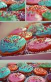 Photo de Donuts-party