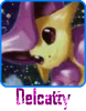 delcatty34
