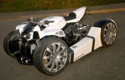 Quad F11