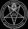 Satanistelavey