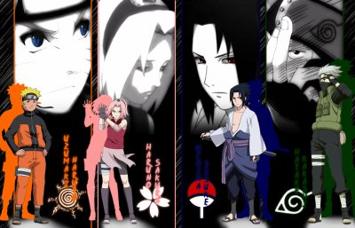 Image Naruto