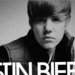 Justin Bieber et Selena Gomez récompensés! Le 4 Avril