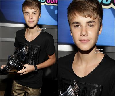 Selena Gomez et Justin Bieber : C'est terminé !  WAATH ??