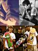 Album des Fêtes de Justin Bieber: du matériel original