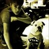 Justin Bieber présentateur dans Punk'D (MTV) : il va piéger Taylor Swift