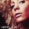 Photo de vente-LaFee