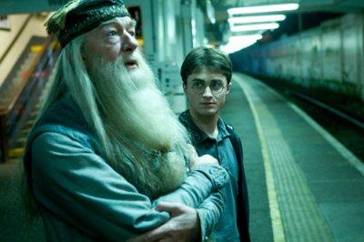 """""""N'aies pas pitié des morts [...]. Aies plutôt pitié des vivants et par dessus tout de ceux qui vivent sans amour."""" (Dumbledore, Harry Potter et les reliques de la mort)"""