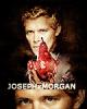 JosephxMorgan