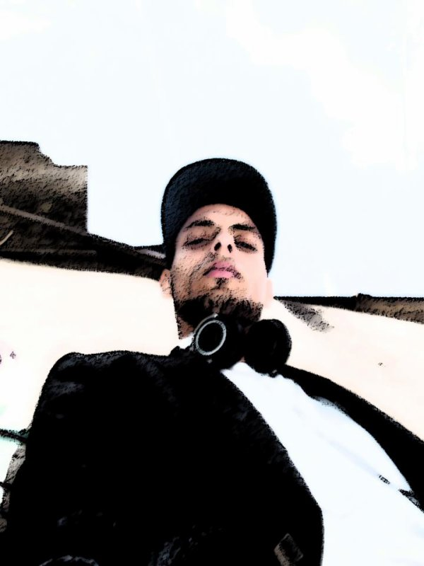 samir.black13