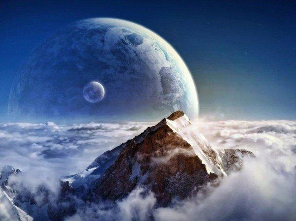 À trop rêver la vie, on finit par préférer le rêve à la vie