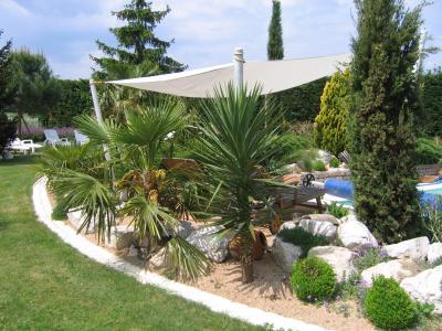 blog de joma69 page 4 amenagement jardin et renovation piscine. Black Bedroom Furniture Sets. Home Design Ideas