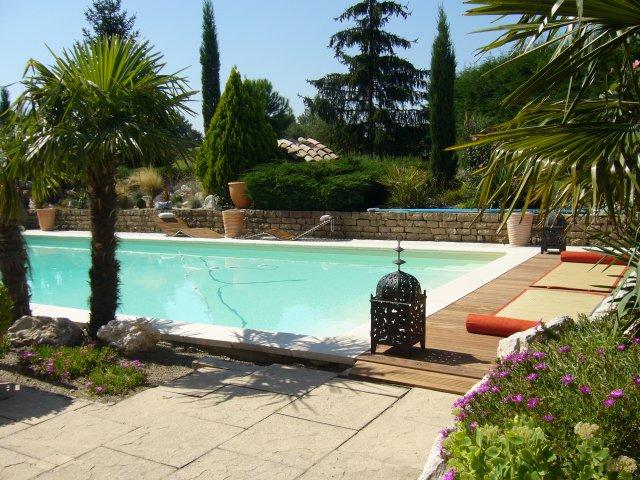 Blog de joma69 amenagement jardin et renovation piscine for Blog amenagement jardin