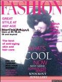 Photo de yaya-fashion-girl