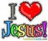 l 'amour de Dieu