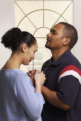 Confier sa vie à Jésus-Christ est un acte de foi qui s'exprime par la prière