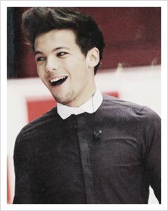 citations Louis