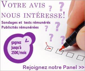 Panel Institut !!!!!