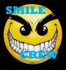 Smile-Crew