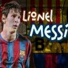 ofiiciall-messi