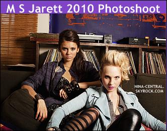 Stills de l'épisode 19, + Photos promotionnelles + Nouveau photoshoot