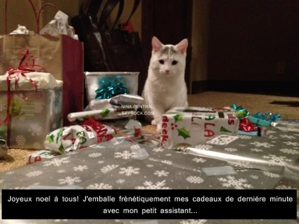 Merry Christmas..