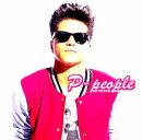 Photo de P-people