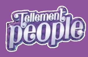 Blog de tellement-people-telleme