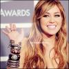 MileyCyrus--France