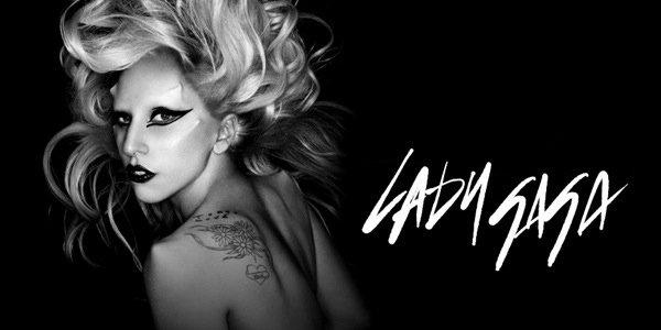 Lady Gaga, devenue une honte de la chanson pour certains ?