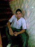 Photo de algerian2010