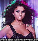 Photo de everlasting-Selena