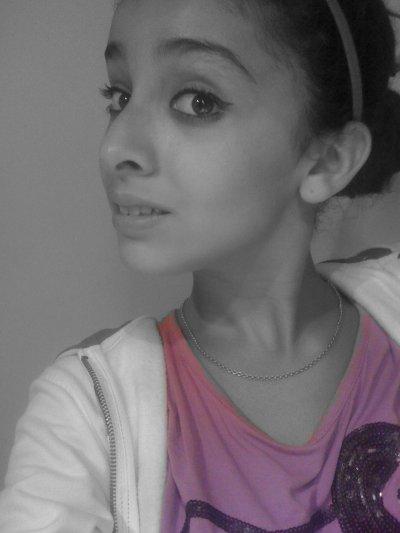 •La vie, c'est comme la boxe, alors avance, encaisse et progresse